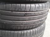 R18 235/60 Continental ContiSportContact 5