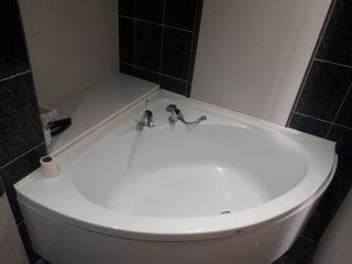 Cada de baie