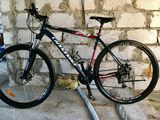 Cannondale Trail5  29