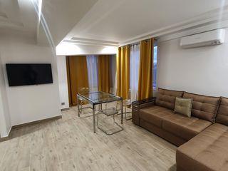 Apartament in chirie pe ore/zile/saptamina
