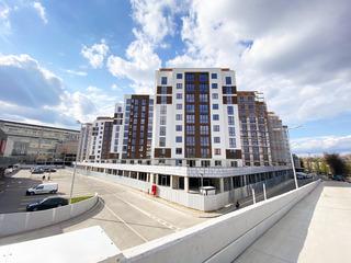 Apartament 2 camere - Botanica Dansicons - direct de la dezvoltatori - fără intermediari. Decebal 99