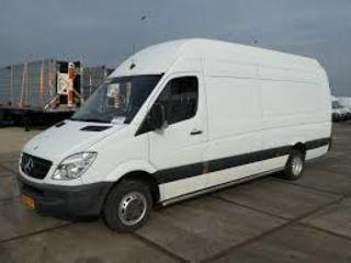 Услуги : квартирный переезд офисный переезд дачный переезд перевозка мебели перевозка стройматериало