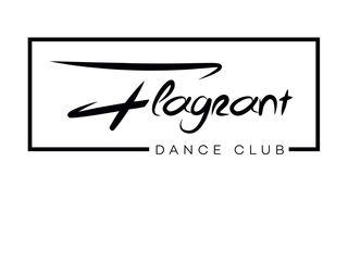 Время танцевать!   Набираем группы для деток и подростков!!! dans.md