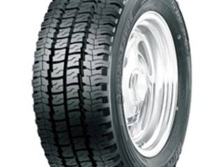195/70R15 Tigar cargo speed iarna roti.md