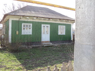 Casa in s. Singureni+ 30 ari!