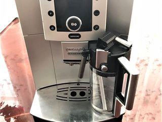 Vind DeLonghi  Perfecta Cappuccinio