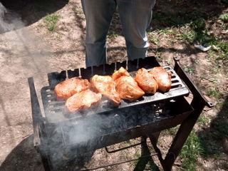 gril gratar mangal гриль под мангал