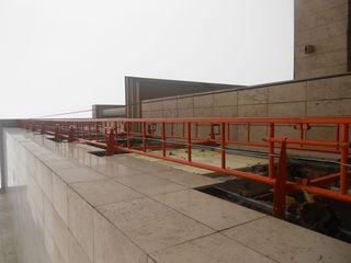 грузоподъемное оборудование , лифты,подъемники,ascensor.