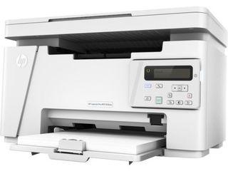 Принтер для вашего офиса ! Доставка ! Кредит !