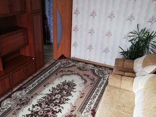 Продам квартиру с ремонтом и мебелью !!!