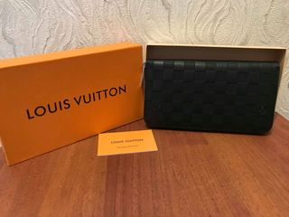 Portmoneu Louis Vuitton