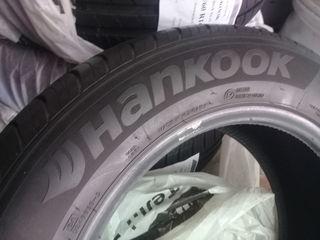205/60 R16 Hankook, ideale- urgent