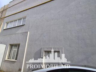 Chirie depozit! Alba Iulia, 2 nivele, 400 mp, 1600 € cu TVA!