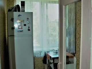 Квартира Кагул