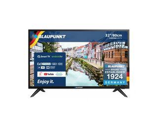 Televizoare noi credit livrare телевизоры новые кредит доставка(32WE966 )