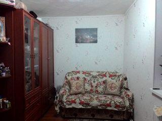 Se vinde apartament urgent