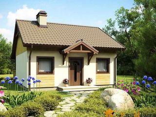 Куплю 2-х этажный дом или жилую дачу в Дубоссарах или в Дубоссарском районе возле Днестра