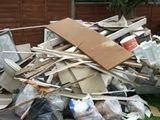 Вывоз мусора!!evacuarea gunoiului!!