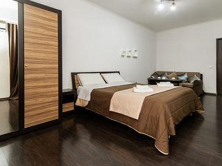"Апартамент посуточно - "" Hypermarket N1"" - от 20€/ночь."