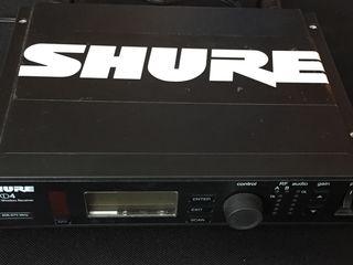 Shure ULXD-24