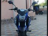 Fekon 9G 200cc