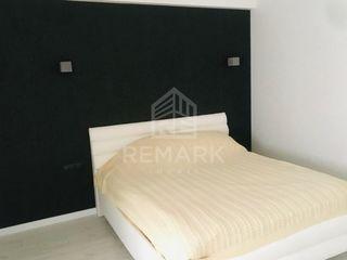 Chirie  Apartament cu 3 odăi, Centru,  str. Nicolae Testemițeanu, 450 €