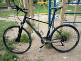 Trek Gary Fisher Limited Edition (Shimano Deore XT)