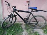 Продам срочно спортивный велосипед итальянский качественный!