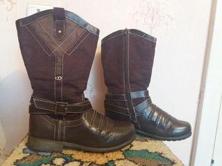 Отличная,не дорогая качественная обувь:сапожки,кроссовки,туфли