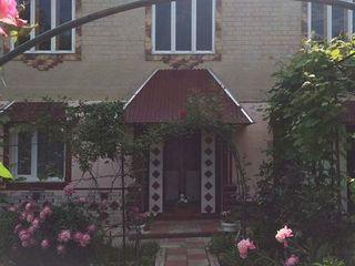 Casa de vinzare in Drochia