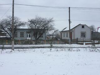 Se vinde casa cu sarai la intrare in tarigrad in regiunea fabricii de porumb