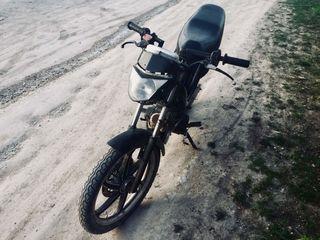 Ducati 100rr