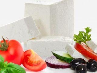 Brânză de oi și brânză - caș... direct  din gospodărie, la cel mai bun preț !! calitate garantată !!