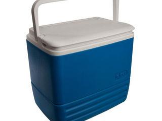 Удобно, практично, а главное не дорого! Холодильник!