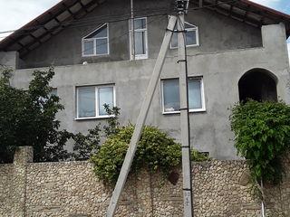 Casa in 2 nivele