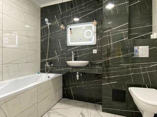 Direct de la proprietar!!! apartament cu 2 odai sectorul buiucani seria 102 se poate in rate