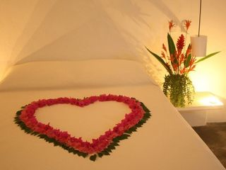 Необычный романтический вечер для любимого 650 лей,почасова 150 lei