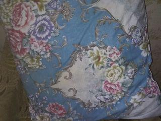Подушки синтепон