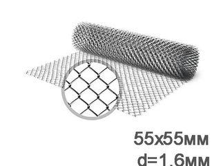 Plasa rabitsa - ieftin !!-рабица  , сетка vr1 армирующая, арматура , оптом и в розницу. производство