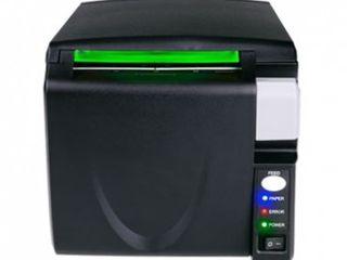 Imprimanta de bonuri /чековый принтер tm-90multi