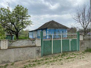 casa batrinesca in raionul Anenii noi , satul Serpeni