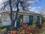 Se vinde casa in orasul Drochia, cu toate comoditatile,