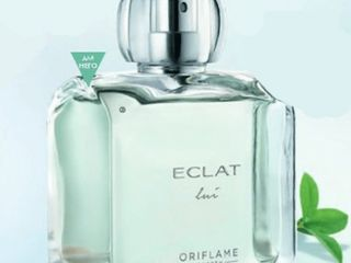 Parfum Eclat Lui ( Oriflame )