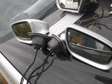 Mercedes stecle W211 W220 W212 W202 W203 W124 W168 fari stopuri W211