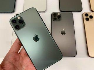 Cumpar telefoane -  куплю телефоны разные