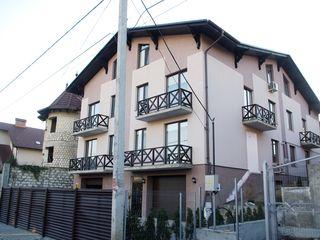 Продается Дом в Английском Стиле на Рышкановке, 240 кв.м.