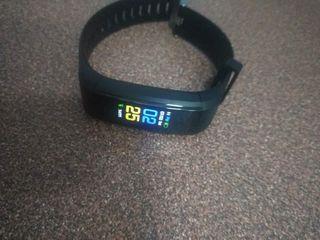 """Фитнес браслет """"Yoho sport"""" 150лей"""