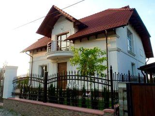 Vânzare, casa, Durlesti, 160000 €