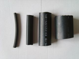 термоусадочная трубка