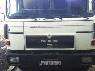 Man 14192F